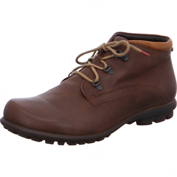 "Think Stiefelette ""KONG"""