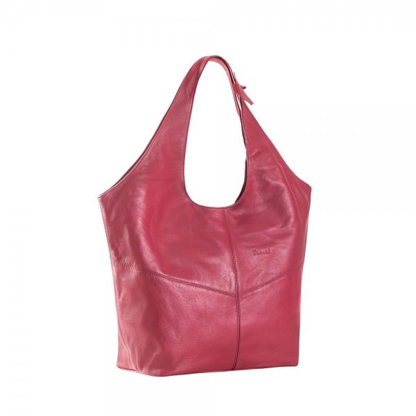 Tasche Snigga cherry