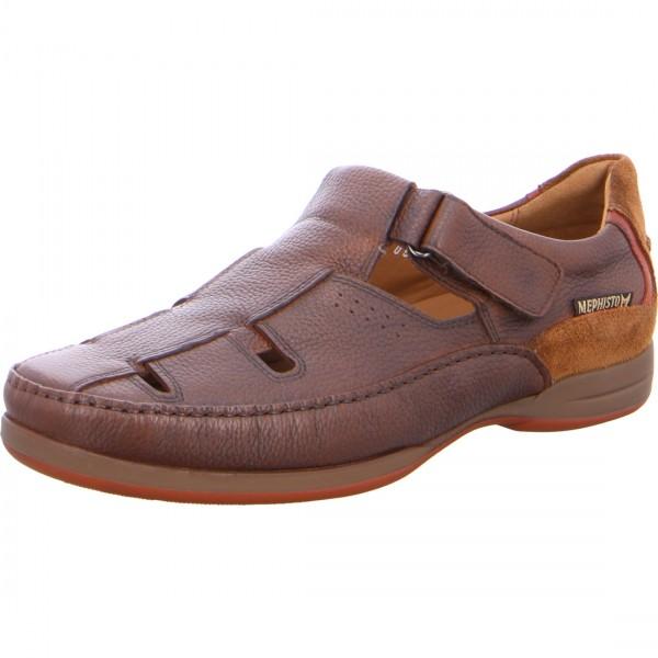 Mephisto chaussures RAINER