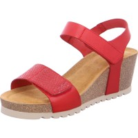 Sandale Tokio rosso