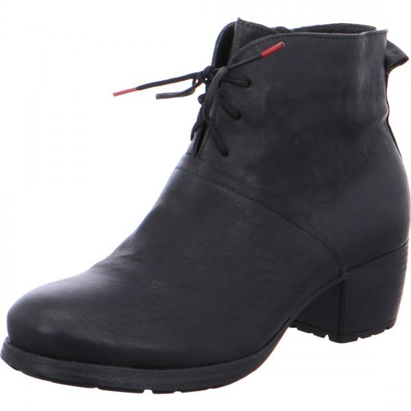 "Think boots ""OBAJO"""
