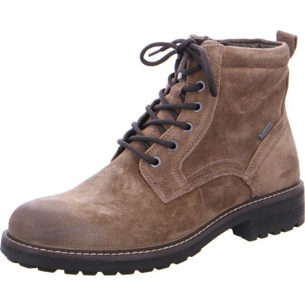 "ara Boots ""Jan"""