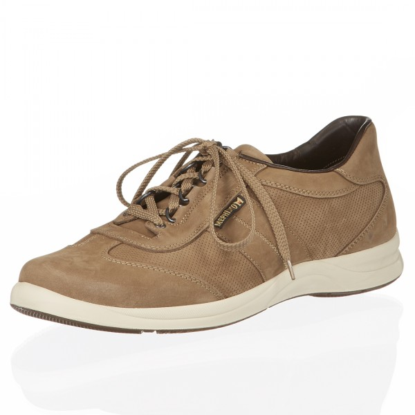 "Mephisto men's lace-up ""HIKE"""