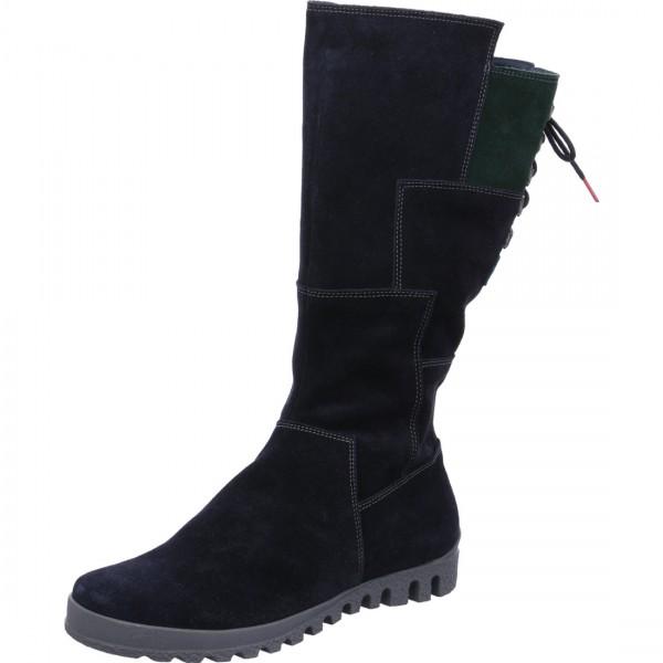 "Think boot ""KOEHSA"""