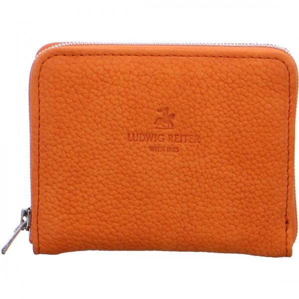 Portemonnaie Valencia orange