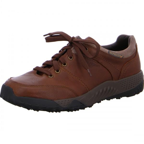 Mephisto chaussures FABIANO