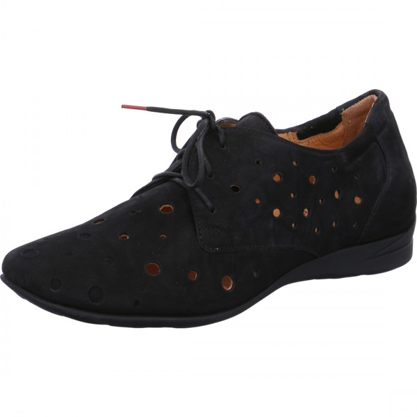 """Think chaussures lacet """"WUNDA"""""""