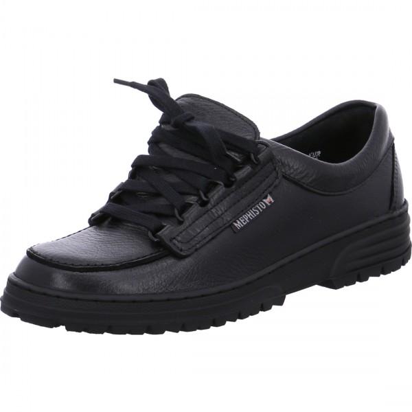 Mephisto chaussures WANDA