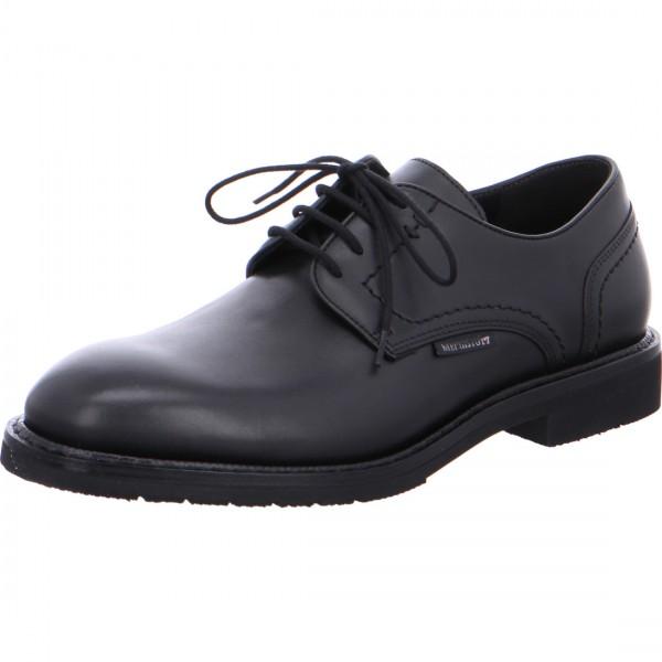 Mephisto chaussures NIKOLA