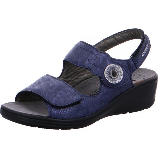 Mobils sandal JISSY