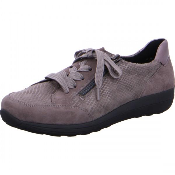 ara sneakers Merano