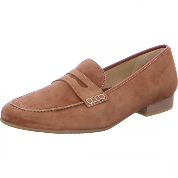 ara college slippers Kent