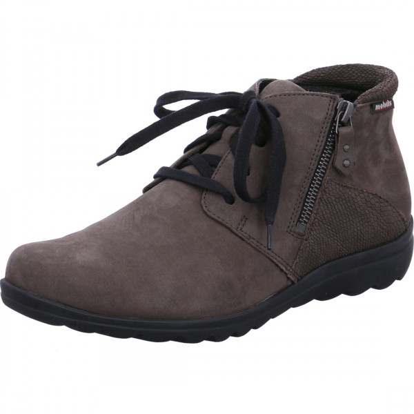 Mobils Stiefelette CATHY