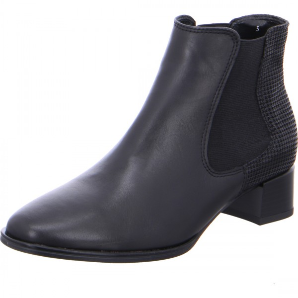 ara ankle boots Vicenza