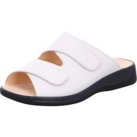 Sandalette MONICA weiß
