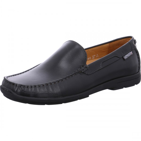 Mephisto men's loafer TONIO