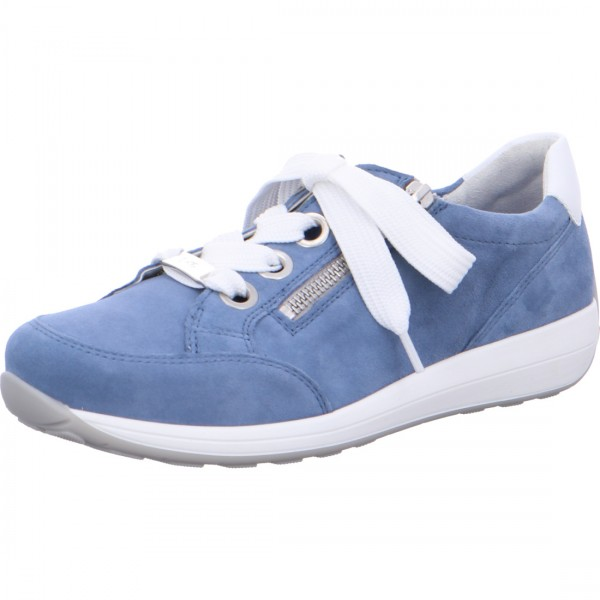 Sneakers Osaka sky