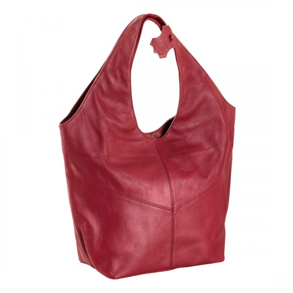 Tasche Snigga berry
