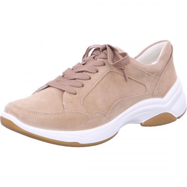 Sneakers Miami sand