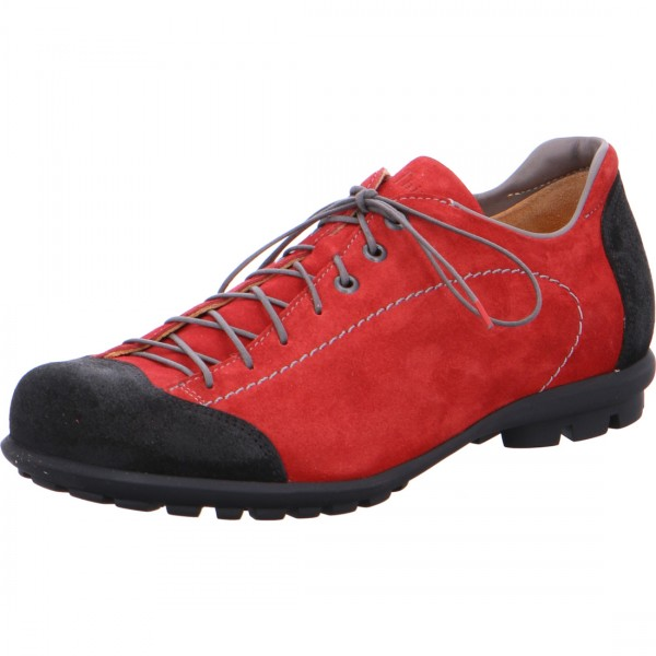 Lacet Think Chaussures Lacet Chaussures Think Lacet Think Kong Chaussures Kong 0wyv8OmnN