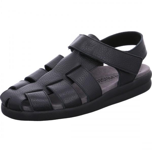 Mephisto men´s sandal SANCHO