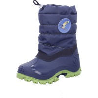 Schneestiefel Forby jeans