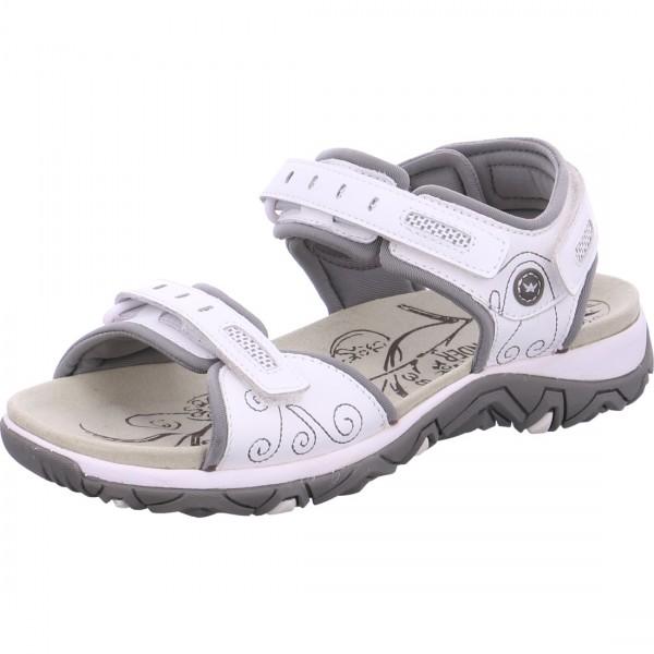 Allrounder sandal LAGOONA