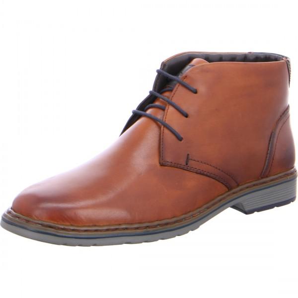 """ara Boots """"Dillon"""""""
