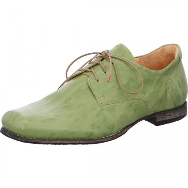 """Think chaussures lacet """"GURU"""""""