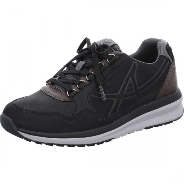 Allrounder chaussures Escudo noir