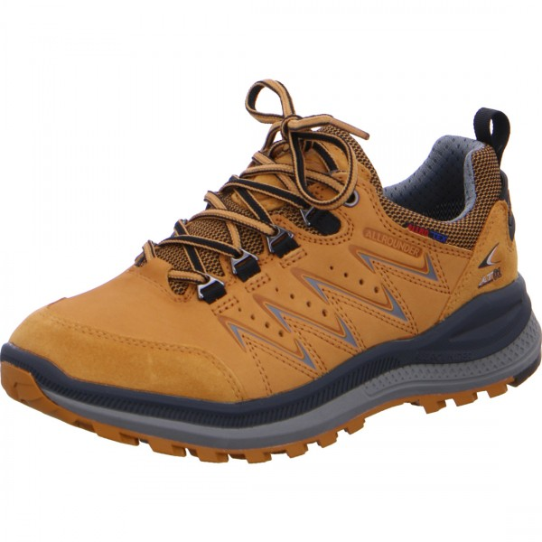Allrounder chaussures SEJA TEX