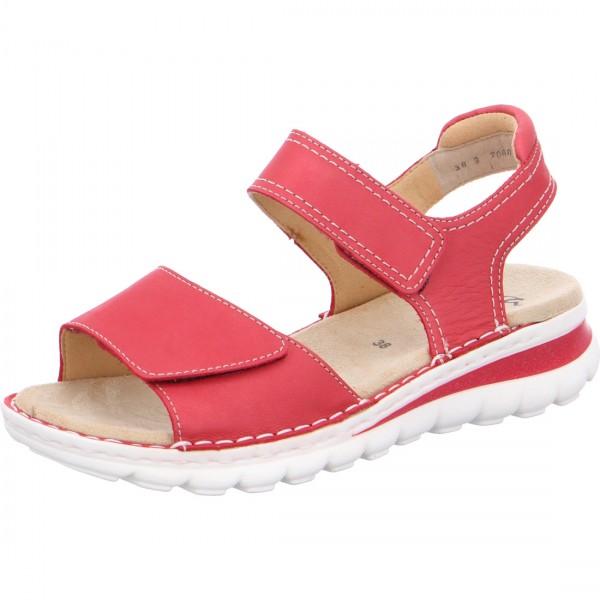 ara sandales Tampa