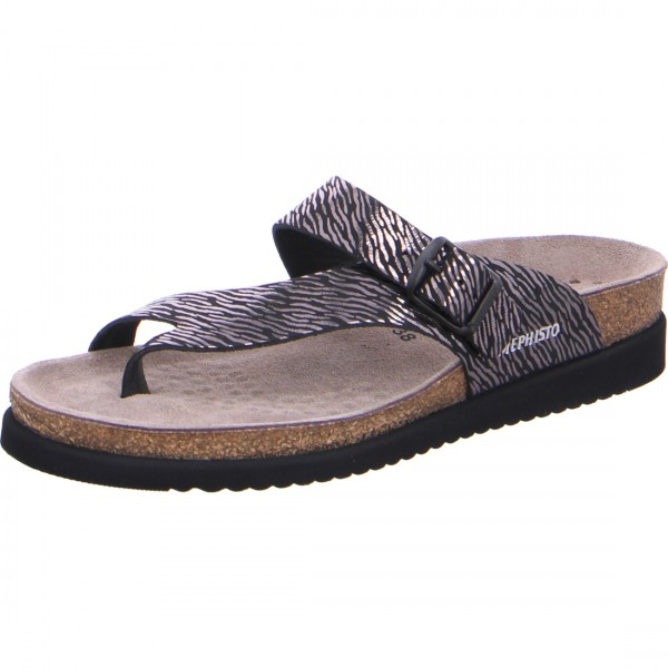 Mephisto sandales HELEN