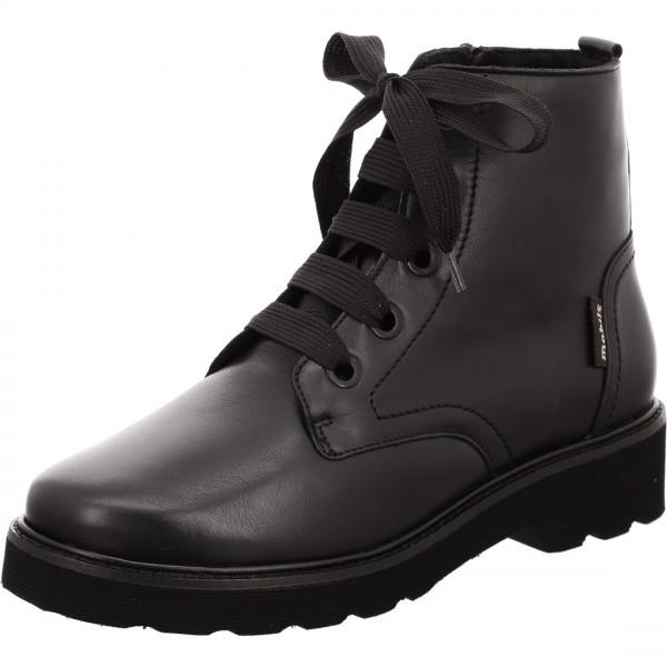 Mobils ankle boots Odalia black