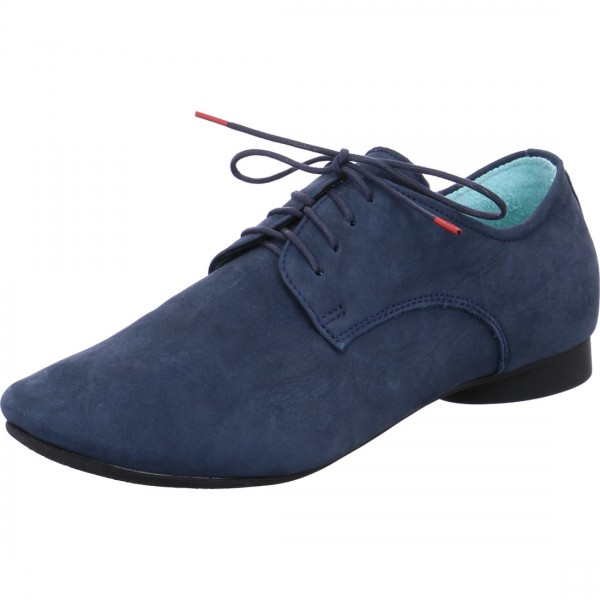 "Think chaussures lacet ""GUAD"""