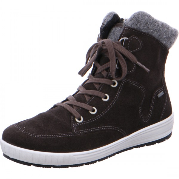ara boots Nagano