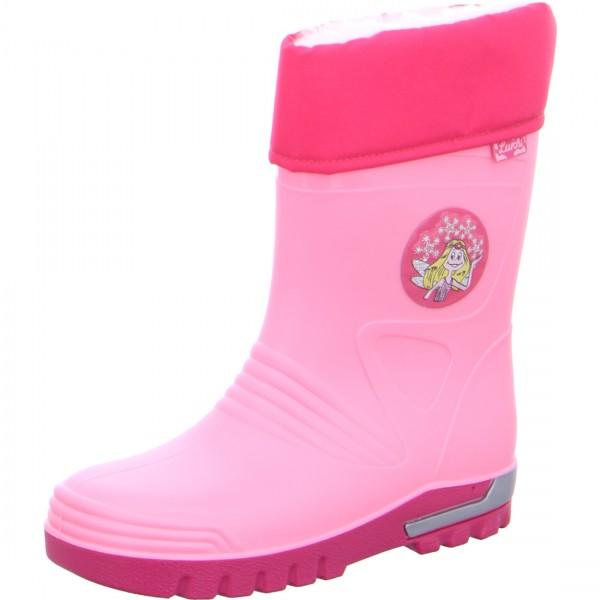 Mädchen Gummistiefel PIPA pink