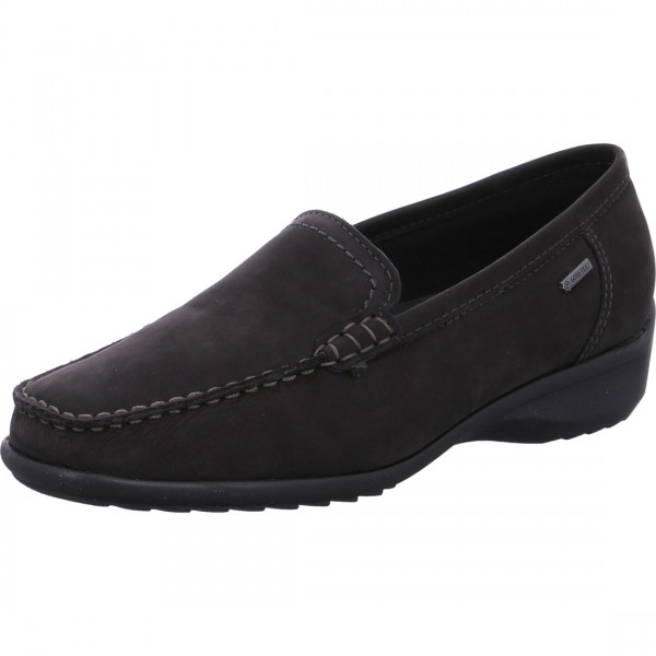 "ara Damen Slipper ""ATLANTA"""