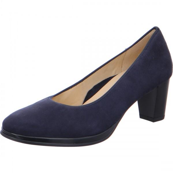 ara platform heels Orly