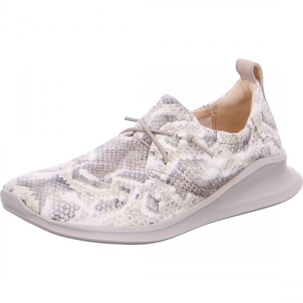 Sneakers Waiv gris
