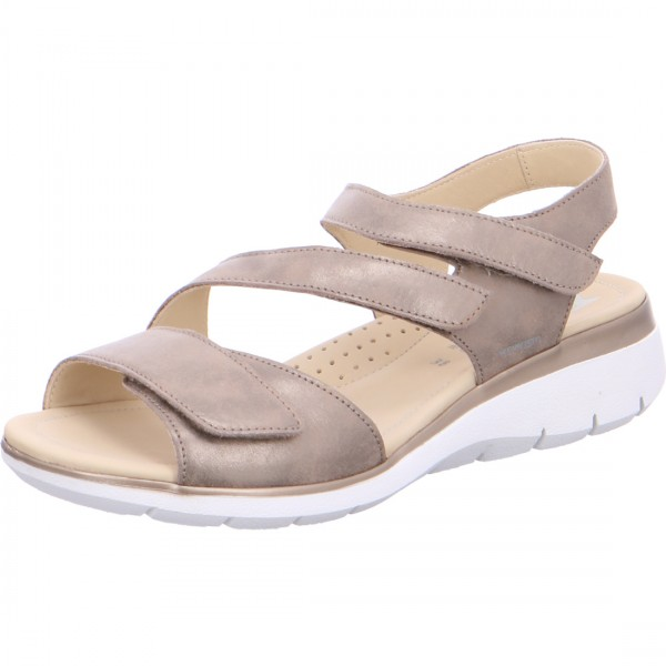 Mephisto sandales KLODIA