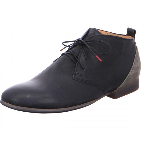 """Think ankle boot """"GURU"""""""