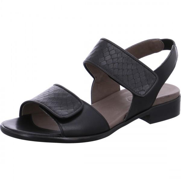 Vabeene Sandale ELVA 2 D