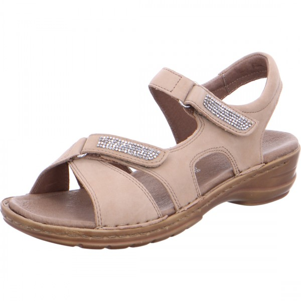 "ara Sandale ""Hawaii"""