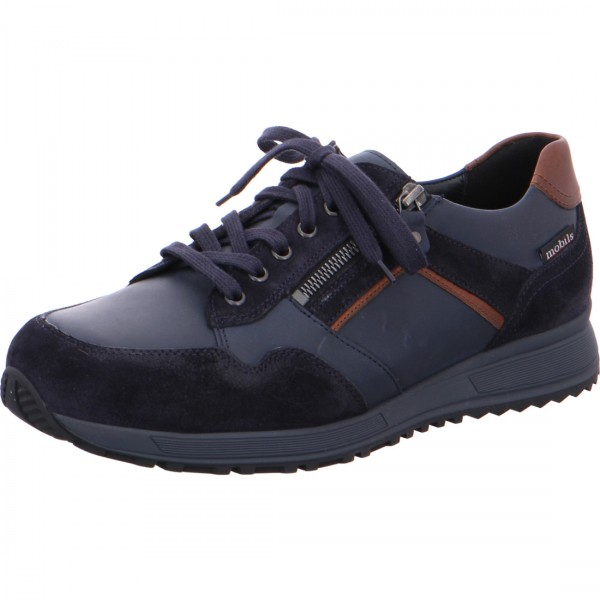 Mobils chaussures HORATIO
