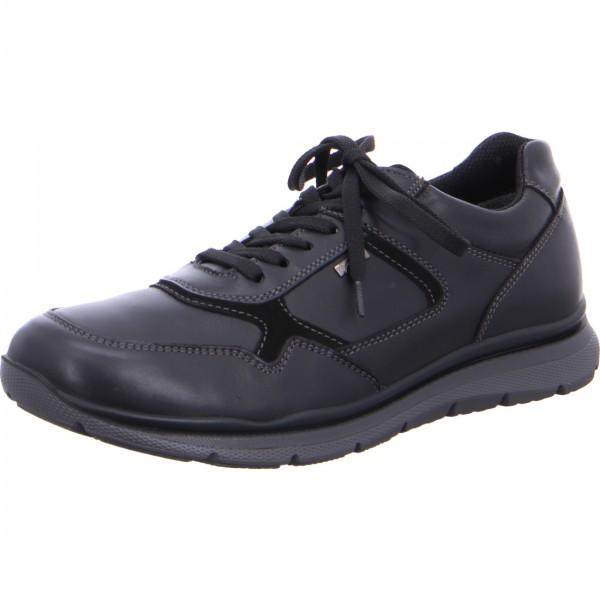 ara chaussures lacets Benjo