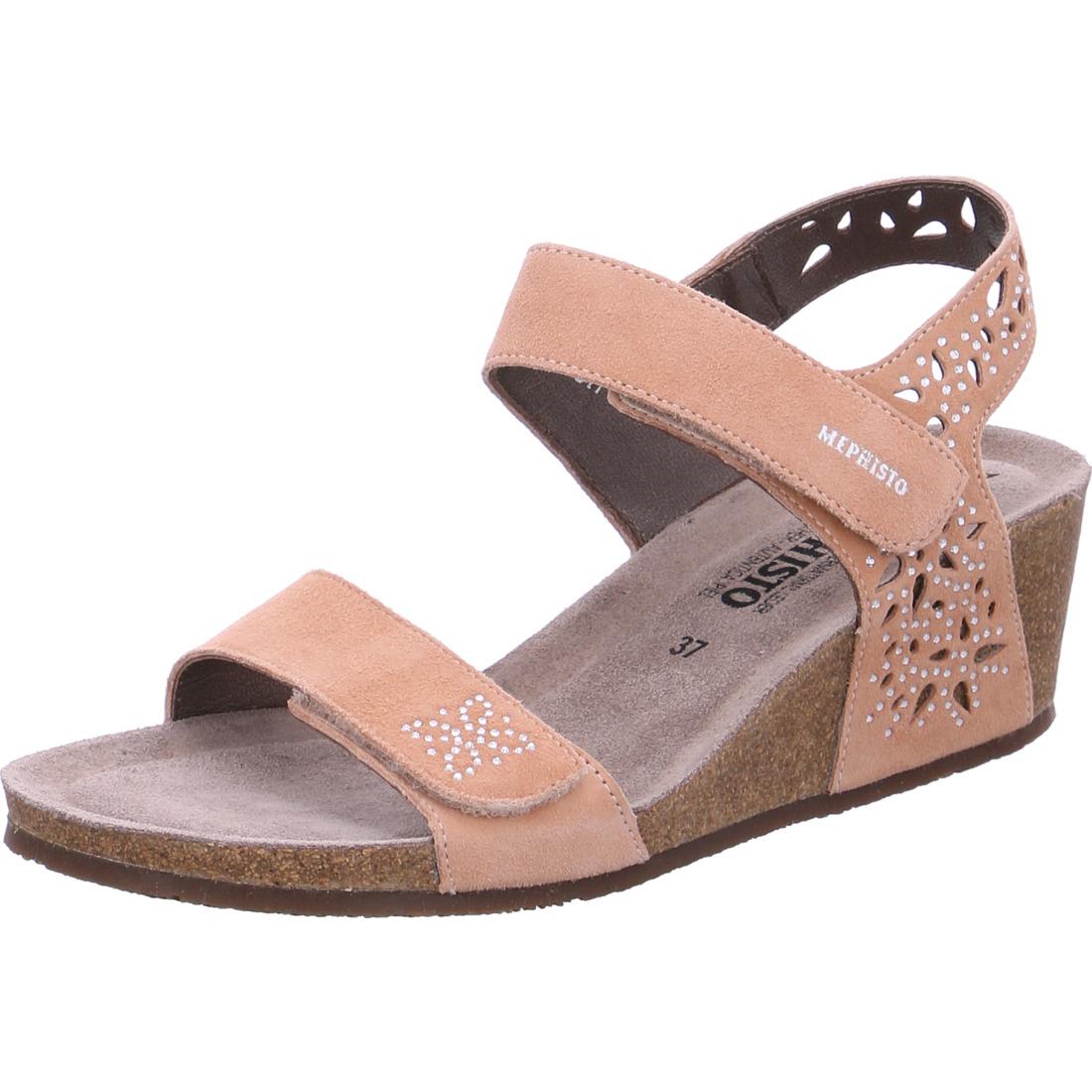 mephisto damen sandale marie sandaletten damen mephisto shop. Black Bedroom Furniture Sets. Home Design Ideas