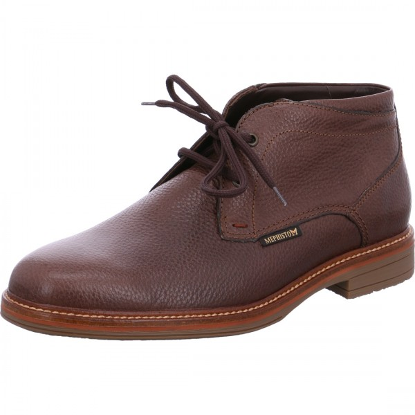 Mephisto men´s boot WALFRED