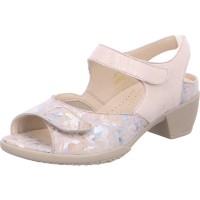 Hallux Sandale GRACE