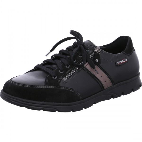 Mobils chaussures KRISTOF